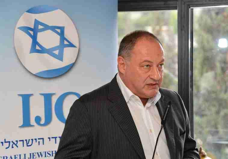 Photo credit: Courtesy IASA, courtesy IBA, courtesy IDF SPOKESMAN'S OFFICE)