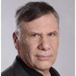 Prof. Gadi Wolfsfeld