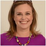 Dr. Tehila Altshuler