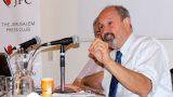 guest-speaker-dr-david-pollock_8936738339_o