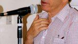 guest-speaker-dr-david-pollock_8936752751_o